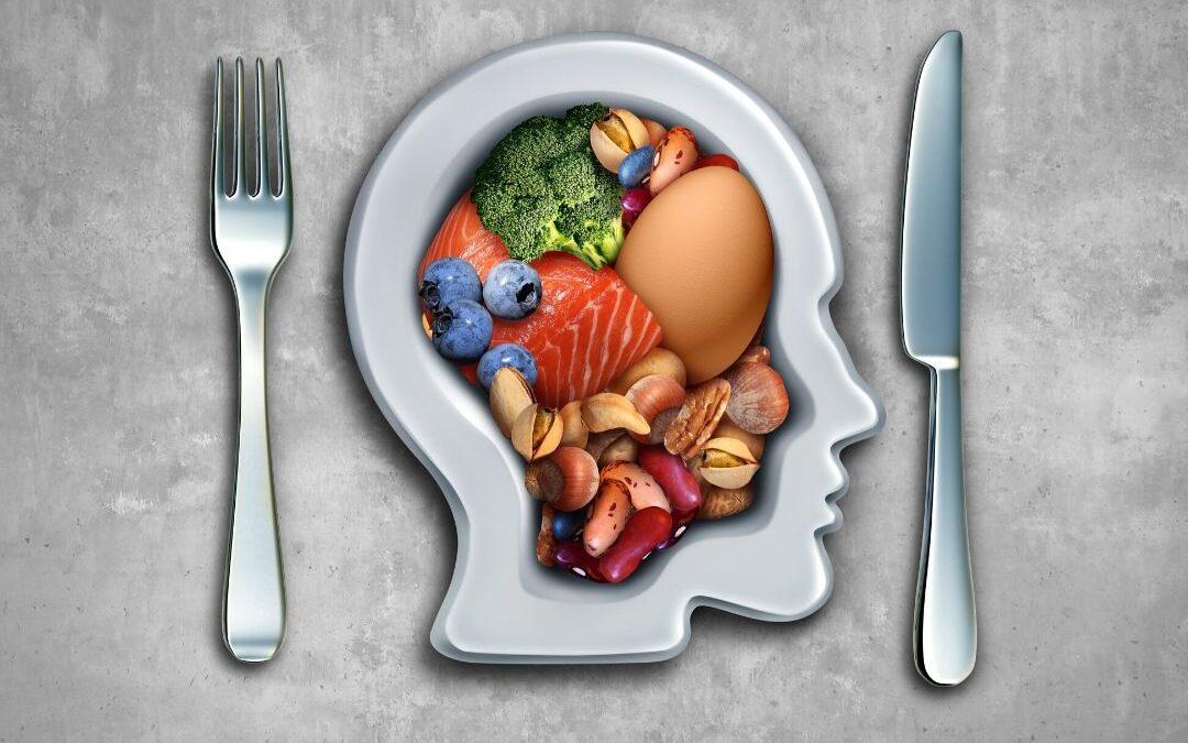 La Nutrigenetica