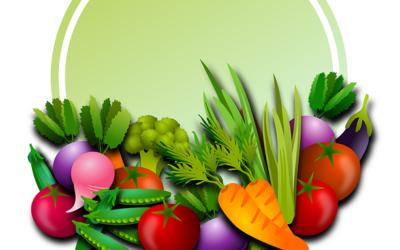 Giornata della Nutrizione e l'Educazione Alimentare